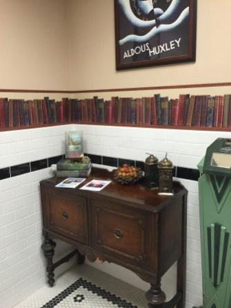 Wellington Square Bookshop | Exton, PA
