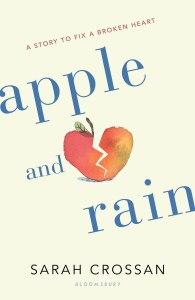 apple and rain9781619636903_8a73c