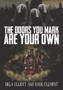 the doors you mark9781940430201_69b57