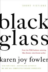 Black Glass 9780399175794_c301e