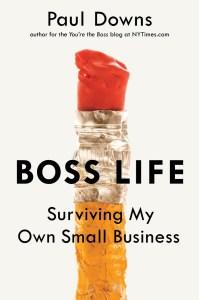 Boss_Life_9780399172335_01895