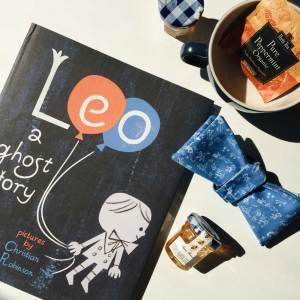 Leo-gift-pack