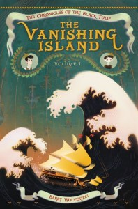 The_Vanishing_Island_9780062221902_570e6