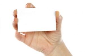 holding_a_blank_card