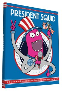 PresidentSquid_9781452136479_97451