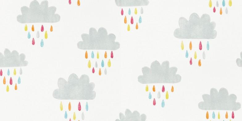 300 Seconds: April Showers…