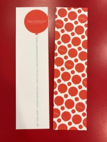 Red Balloon Bookshop | St. Paul, MN