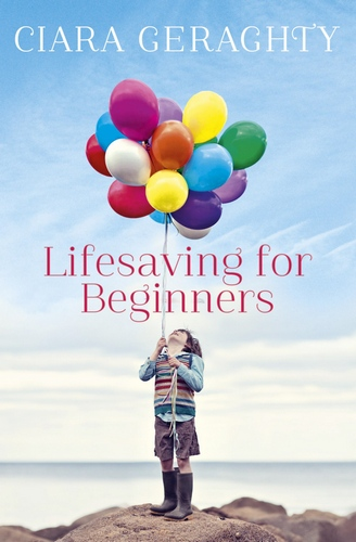 lifesaving-for-beginners-ciara-geraghty
