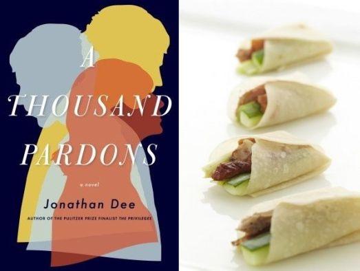 a-thousand-pardons-jonathan-dee