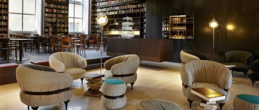 B2-Boutique-Hotel-Zuerich-Lounge_b2_15