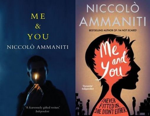 me-and-you-niccolo-ammaniti-b
