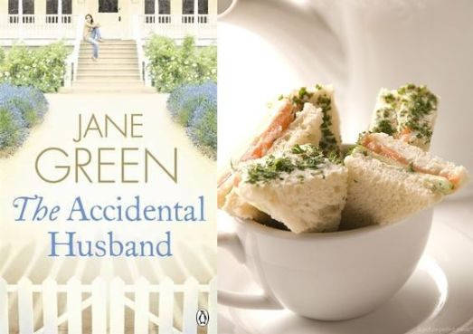 the-accidental-husband-jane-green