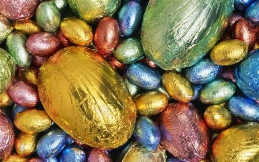 easter-egg_2194545b