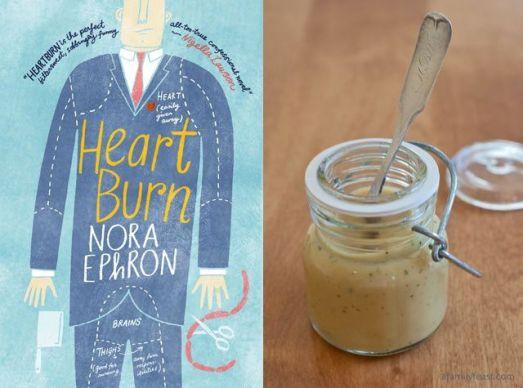 heartburn-nora-ephron