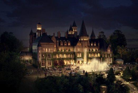 gatsby-mansion-1