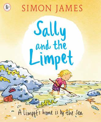 sally-and-the-limpet-simon-james