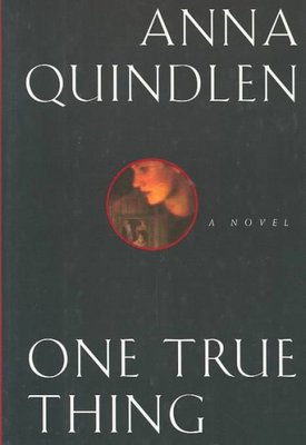 one-true-thing-anna-quindlen