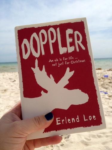 doppler-erlend-loe-1