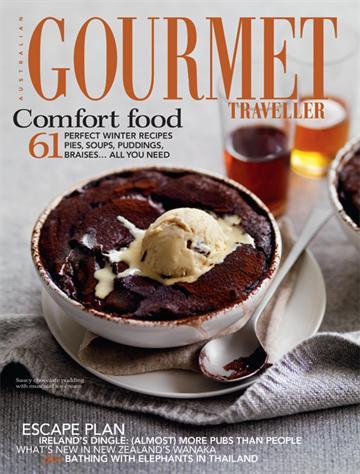 gourmet-traveller