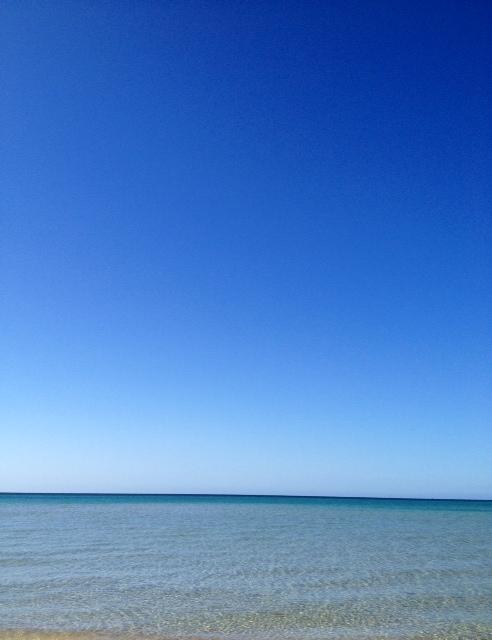 mccrae-beach
