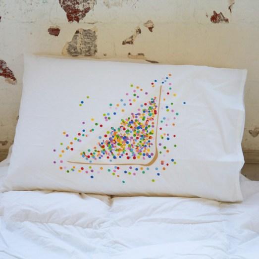make-me-iconic-fairy-bread-pillowcases