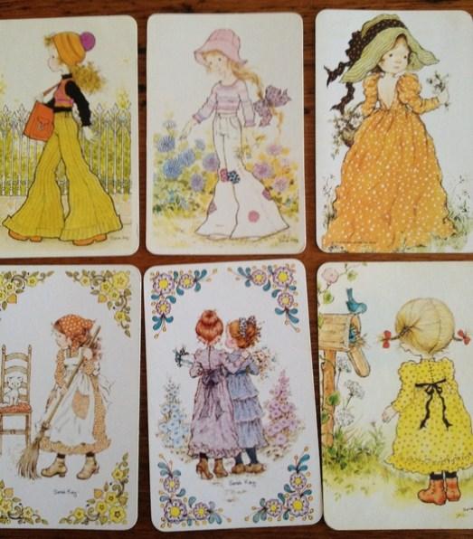 swap-cards-1