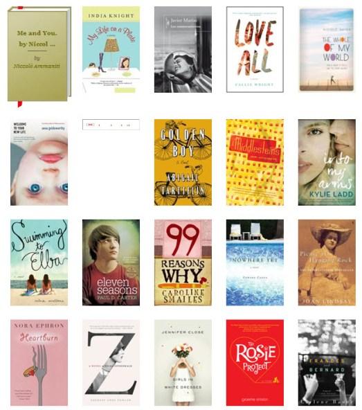 2013-books-3