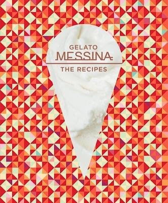 Gelato-Messina-the-recipes-nick-palumbo