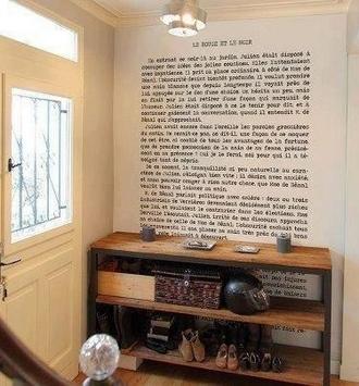 book-wallpaper