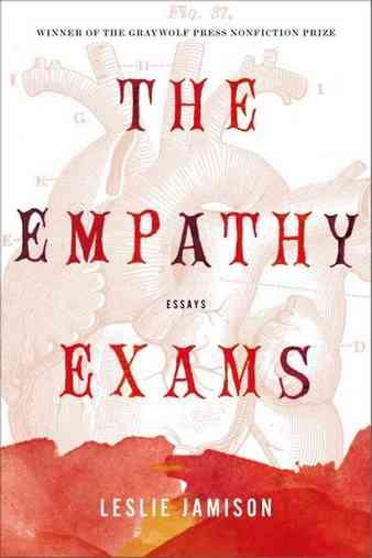 the-empathy-exams-leslie-jamison