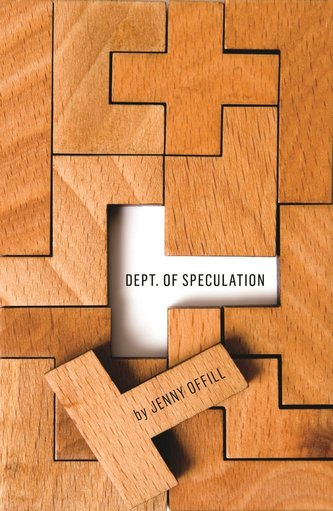 Dept-of-Speculation-Jenny_offill
