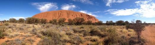 central-australia-12