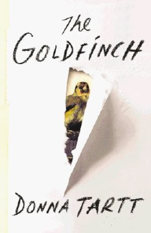 the-goldfinch-donna-tartt-1