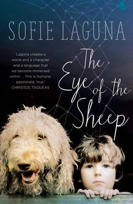 the-eye-of-the-sheep-sofie-laguna
