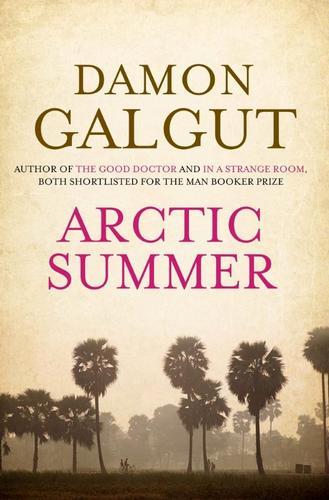 arctic-summer-damon-galgut
