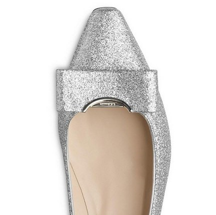 lk-bennett-glitter-heel