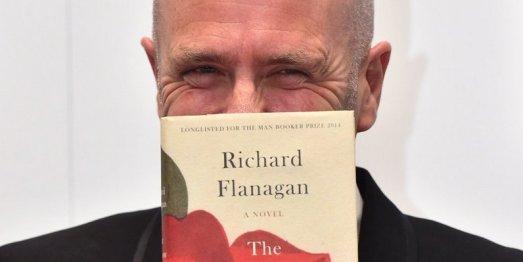 RICHARD-FLANAGAN-man-booker-prize-2014