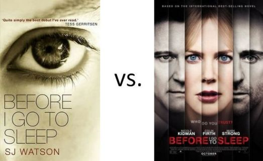 before-I-go-to-sleep-book-vs-movie