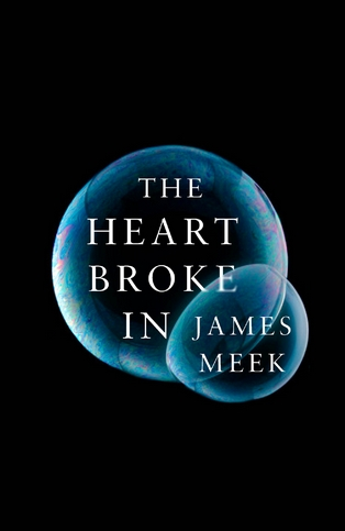 the-heart-broke-in-james-meek