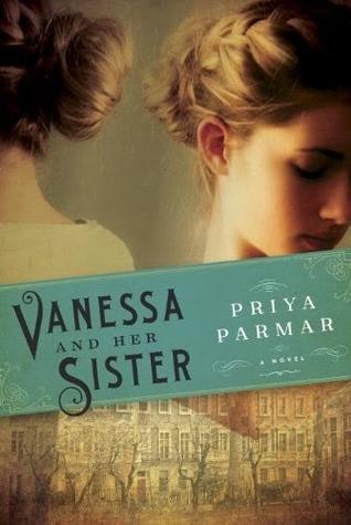 vanessa-and-her-sister-priya-parmar