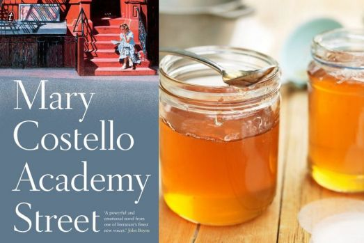 academy-street-mary-costello