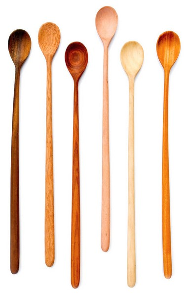 wooden_tasting_spoon_set_1_1024x1024