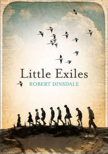little-exiles-robert-dinsdale