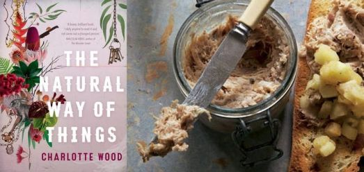 the-natural-way-of-things-charlotte-wood