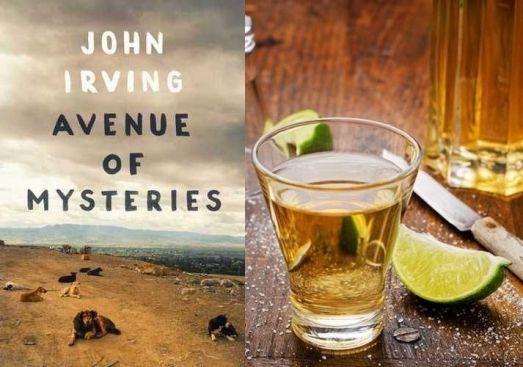 avenue-of-mysteries-john-irving