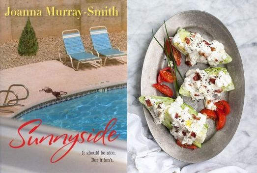 sunnyside-joanna-murray-smith