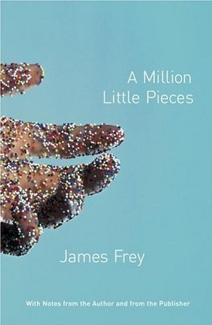 a-million-little-pieces-james-frey-1