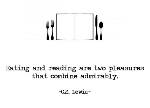 Eating-and-reading-are-two-pleasures-that-combine-admirably