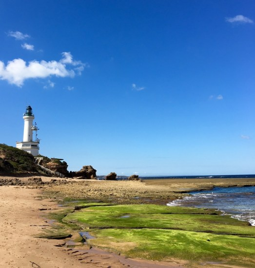 point-lonsdale-1