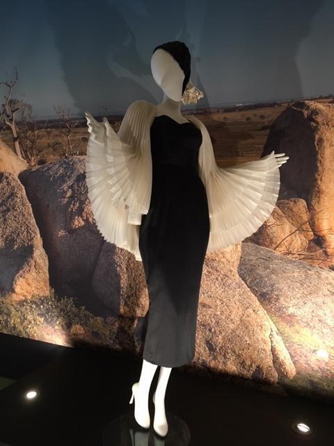 dressmaker-exhibition-1